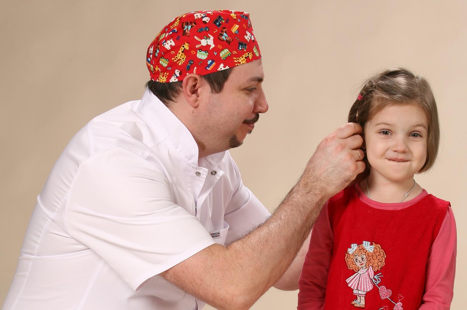 Лечение гиперплазии надпочечников у детей