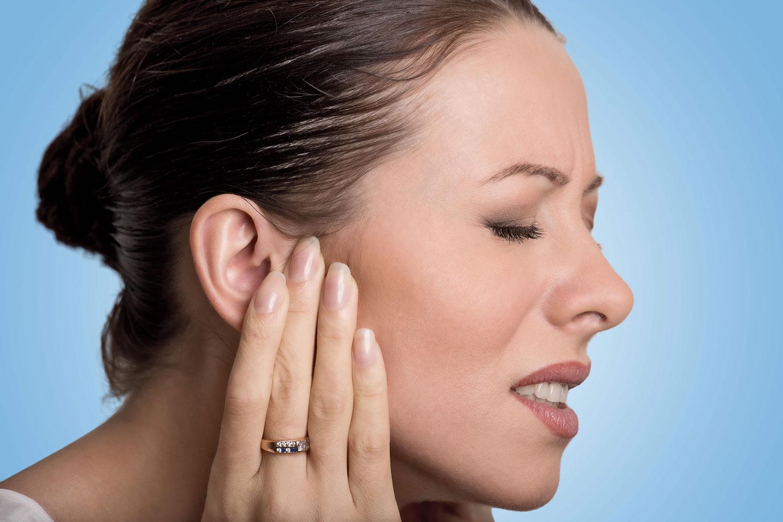 Чем лечить синяки на лице после удара отзывы